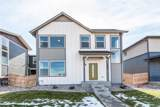 2969 Conquest Street - Photo 1