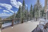 1176 Squaw Mtn Trail - Photo 14