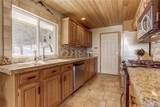 1176 Squaw Mtn Trail - Photo 15