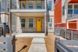 8868 Delacorte Street - Photo 1
