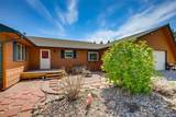 3071 Valley Park Drive - Photo 13