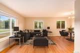 4960 Dartmouth Avenue - Photo 2