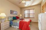 12059 Majestic Pine Way - Photo 12