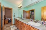 12059 Majestic Pine Way - Photo 16