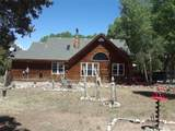 39 Cottonwood Loop - Photo 11