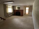1479 Ridge Road - Photo 21