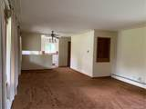 1479 Ridge Road - Photo 8