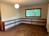 1479 Ridge Road - Photo 9