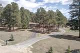 8480 Lakeview Drive - Photo 33