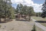 8480 Lakeview Drive - Photo 35