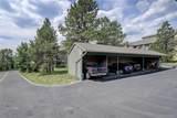 31719 Rocky Village Drive - Photo 36