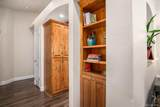 4101 Crittenton Lane - Photo 17