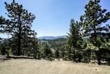 696 Dick Mountain Drive - Photo 27