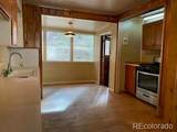 5425 Twin Spruce Drive - Photo 10