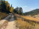 5425 Twin Spruce Drive - Photo 2