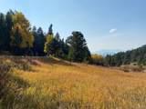 5425 Twin Spruce Drive - Photo 3