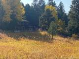 5425 Twin Spruce Drive - Photo 4