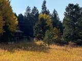 5425 Twin Spruce Drive - Photo 5