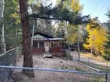 5425 Twin Spruce Drive - Photo 7