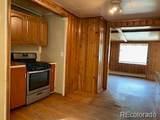 5425 Twin Spruce Drive - Photo 9