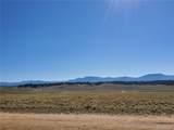 733 Cherokee Trail - Photo 1