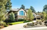 4980 Silver Pine Drive - Photo 2