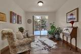 4980 Silver Pine Drive - Photo 20