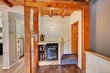 8127 Brook Forest Road - Photo 22