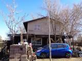 1530 Bayaud Avenue - Photo 7