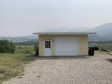 9677 County Road 120 - Photo 11