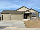 7025 Cattails Drive - Photo 1