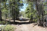 3000 Bald Mountian Road - Photo 5