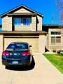 5525 Winnipeg Street - Photo 1