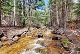 1265 Mill Creek Road - Photo 2