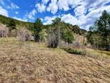 1265 Mill Creek Road - Photo 3
