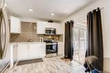 2879 Memphis Street - Photo 10