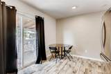 2879 Memphis Street - Photo 12