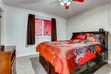 2879 Memphis Street - Photo 13
