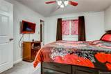 2879 Memphis Street - Photo 14