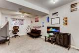 2879 Memphis Street - Photo 16
