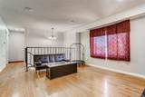 2879 Memphis Street - Photo 6