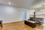 2879 Memphis Street - Photo 7
