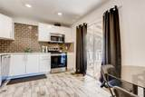 2879 Memphis Street - Photo 8
