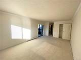 2868 Heather Gardens Way - Photo 13