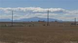 26100 County Road 5 - Photo 3