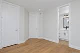 1850 46th Avenue - Photo 25