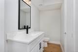 1850 46th Avenue - Photo 26