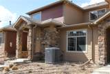 8546 Gold Peak Lane - Photo 2