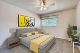 2876 119th Avenue - Photo 10