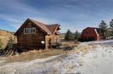 29775 County Road 46Aa - Photo 1